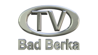 Video ansehen [Bad Berka TV]